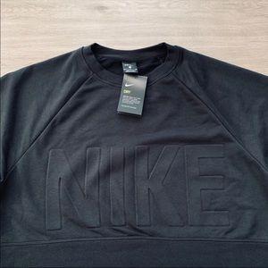 Dri-FIT sweater - NIKE - NWT
